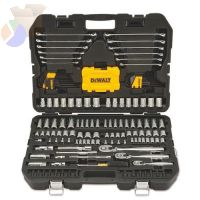Mechanics Tool Set, 168-Piece