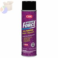 HydroForce All Purpose Cleaner/Degreasers, 20 oz Aerosol Can