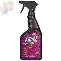 HydroForce All Purpose Cleaner/Degreasers, 30 oz Trigger Spray Bottle