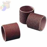 Three-M-ite™ Coated-Cloth Sleeve