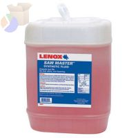 SAWMASTER CUTTING FLUID