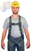 DuraFlex Harness