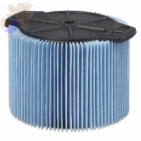Wet/Dry Vacuum Accessories, Filter