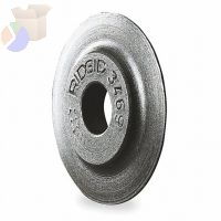 Heavy Duty Pipe Cutter Wheel