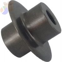 Pipe Cutter Wheel