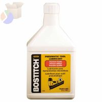 Industrial Pneumatic Tool Lubricants, 20 oz, Bottle