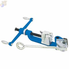 13002 BAND IT JR CLAMP TOOL