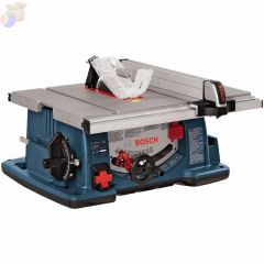 "10"" WORKSITE TABLE SAW"