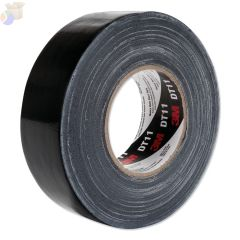 Heavy Duty Silver Duct Tape