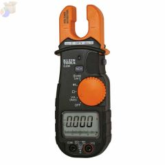 Clamp Meters, Fort Tester, 200 A