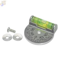 Replacement Dials & Levels