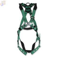 V-FORM Full-Body Harness