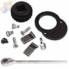 5849 Ratchet Repair Kit