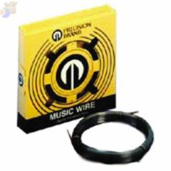 ".029"" 450FT 1LB MUSIC WIRE"