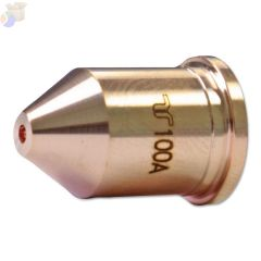 Replacement Hypertherm® Nozzles Suitable for POWERMAX® Torches, 220011-US