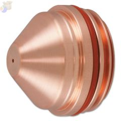Hypertherm Nozzles for HyPro Torches, 220831-UR