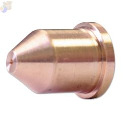 Replacement Hypertherm® Nozzles Suitable for POWERMAX® Torches, 220941-UR
