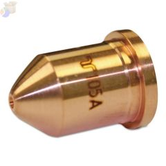 Replacement Hypertherm® Nozzles Suitable for POWERMAX® Torches, 220990-UR